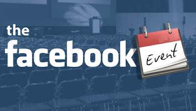 Create A Event On Facebook Mobile