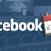 Create Facebook event Updated 2019