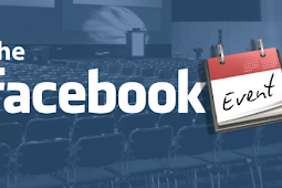 How to Make An event Public On Facebook