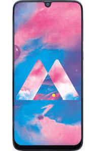 Cara Hard Reset Samsung M30 (SM-M305)