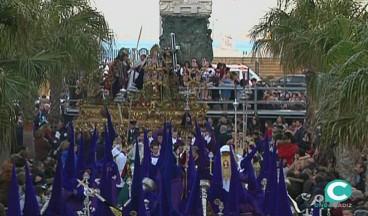 El Consejo de Hermandades y Cofradías de Cádiz ya tiene las miras puestas en la Semana Santa de 2019
