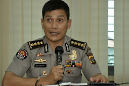 Misbahul Munauwar Salurkan Bantuan COVID-19 Kepada Masyarakat Pesisir Banda Aceh