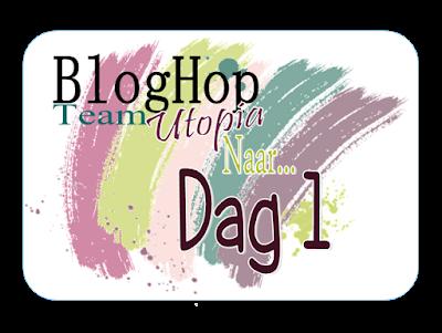 www.SoStampFul.blogspot.nl