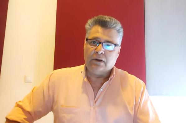Τοποθέτηση κυψελών στην ύπαιθρο: Τι ακριβώς προβλέπει ο νόμος; Video