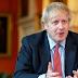 Boris Johnson revela que los médicos se prepararon para anunciar su muerte mientras estuvo internado