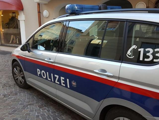 النمسا: اللاجئ الذي رٓوّٓع مدرسة السياقة يعود إلى الواجهة