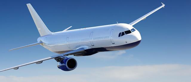 Kết quả hình ảnh cho các loại cước hàng không
