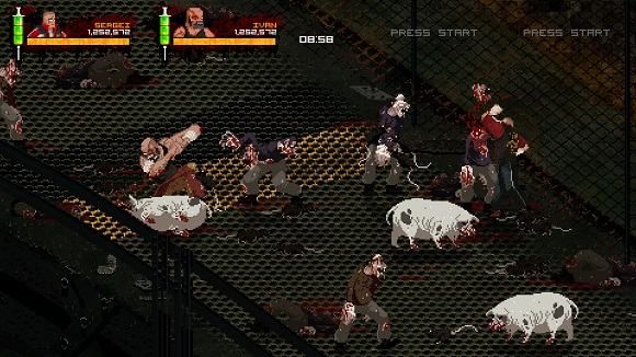 mother-russia-bleeds-dealer-edition-pc-screenshot-www.ovagames.com-2