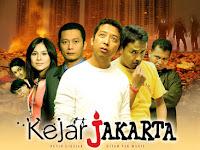 Download film Kejar Jakarta (2005)