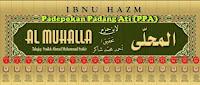 https://ashakimppa.blogspot.com/2020/07/download-terjemah-kitab-al-muhalla.html