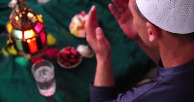 دعاء,دعاء الصائم,دعاء الصائم قبل الافطار,دعاء الصائم عند الافطار,دعاء رمضان,دعاء الصائم عند فطره,دعاء الصيام,دعاء الافطار,الصائم,دعاء الرزق,وقت دعاء الصائم,إجابة دعاء الصائم,دعاء الصائم مكتوب,دعاء مستجاب,دعاء الصائم في رمضان,وقت إجابة دعاء الصائم,دعاء الصائم المستجاب,الدعاء,دعاء الافطار للصائم,دعاء الصائم عند الأفطار,دعاء عند إفطار الصائم,وقت الدعاء للصائم,دعاء الفطور,دعاء قبل الفطور للصائم,دعاء الصائم قبل الإفطار مستجاب,دعاء قبل الافطار للصائم,دعوة الصائم لا ترد دعاء,دعاء يوم,دعاء الصباح,دعاء الرزق,دعاء اليوم,دعاء مستجاب باذن الله,الدعاء,دعاء كميل,دعاء رمضان,دعاء يوم الاثنين,دعاء الجمعة,دعاء الصباح ودعاء يوم الاثنين,دعاء الاثنين,دعاء شهر رمضان,دعاء يوم الاحد,دعاء يوم الجمعه,دعاء يوم الجمعة,يوم الجمعة دعاء,دعاء مجرب,دعاء يوم الإثنين,دعاء يوم الأثنين,دعاء كل يوم شعبان,دعاء السبت,دعاء الاحد,دعاء شعبان,اروع دعاء يوم الجمعه,اجمل دعاء يوم الجمعه,افضل دعاء يوم الجمعة,دعاء صباح يوم الاثنين,دعاء يوم الجمعة مكتوب,دعاء ا,دعاء يوم الاثنين مكتوب رمضان,شهر رمضان,رمضان 2021,دعاء رمضان,محمد رمضان,هلال شهر رمضان,رؤية هلال رمضان,استطلاع هلال رمضان,رمضان كريم,رمضان جانا,هلال رمضان,اغاني رمضان,رمضان ماهر زين,مسلسلات رمضان,دعاء اول رمضان,دعاء شهر رمضان,دعاء ليلة رمضان,اول ليلة من رمضان,دعاء اول يوم رمضان,يا رمضان,دعاء اول ليلة رمضان,دعاء اول ليله رمضان,اول ليلة من شهر رمضان,اول رمضان,دعاء اول ليلة من رمضان,دعاء اول ليله من رمضان,رمضان 2013,رمضان 2018,زينة رمضان,أهلا رمضان,دعاء اول ليلة من شهر رمضان,دعاء اول ليله من شهر رمضان,اغنية رمضان