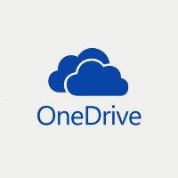 17 Layanan Gratis Penyimpanan Cloud Storage Online