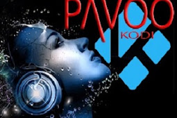 How To Install PaVoo TV Kodi Addon Repo