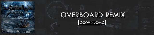 https://www.dropbox.com/s/afgq1sz807i0re2/Nostalgia%20-%20Overboard%20%28Blaynoise%20Remix%29.mp3?dl=0