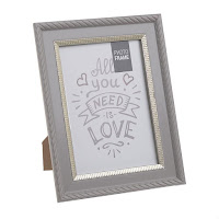 wooden frame, metal frame, wall decoration, decoration, living room, living room, dining room, canvas, poster, bedroom, heart, dining room, art, art,