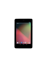 Asus Google Nexus 7 ME370TG USB Drivers For Windows