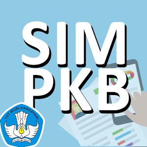 Cara Update Data SIM PKB
