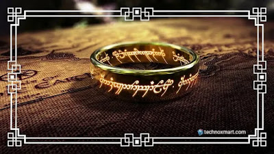 NetEase, Warner Bros Tips To Develop The 'Lord Of The Rings: Rise To War' Game