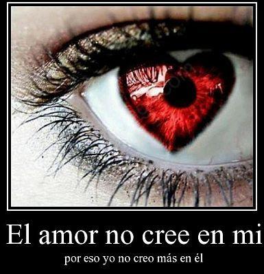 Banco De Imagenes Y Fotos Gratis Imagenes De Amor Con Frases