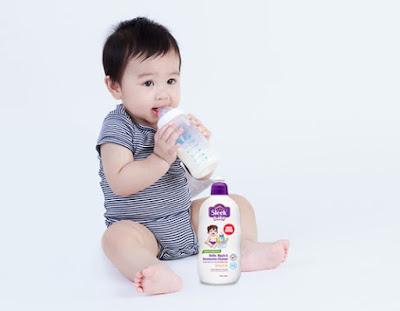 Cara Mudah Membersihkan Botol Bayi Sampai Tanpa Merusak Botol