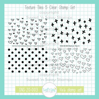 https://www.sweetnsassystamps.com/january-stamp-of-the-month-texture-tiles-5-clear-stamp-set/?aff=12