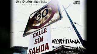 LETRA Acto Suicida Oso Under Side 821 ft La Jungla