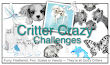 Critter crazy