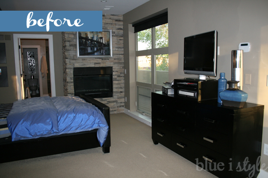 Tv Stands Small Apartment Bedroom Dresser With Stand Ideas