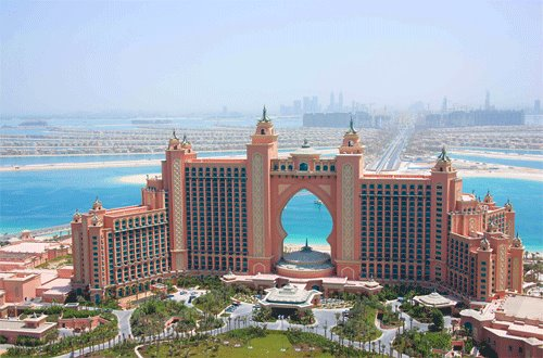 Atlantis, The Palm , Dubai,things to do in dubai,dubai attractions map video coupons tickets 2016 packages and prices for families in summer,dubai destinations to visit and landmarks map airport,dubai airport destinations map,dubai honeymoon destinations,cobone dubai destinations,dubai holiday destinations,things to do in dubai airport for a day at night with kids 2016 layover in summer during ramadan with family