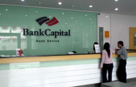 Alamat Lengkap dan Nomor Telepon Bank Capital Indonesia di Jakarta Utara