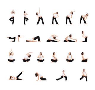 zayıflamak için egzersizler, zayıflama egzersizleri, nasıl zayıflarız, zayıflama için ne yapmalıyım, zayıflamak için yapılan hareketler, egzersiz çeşitleri