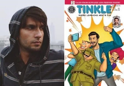 @instamag.in-simmba-suppandi-and-shikari-shambu-features-on-twinkle-cover