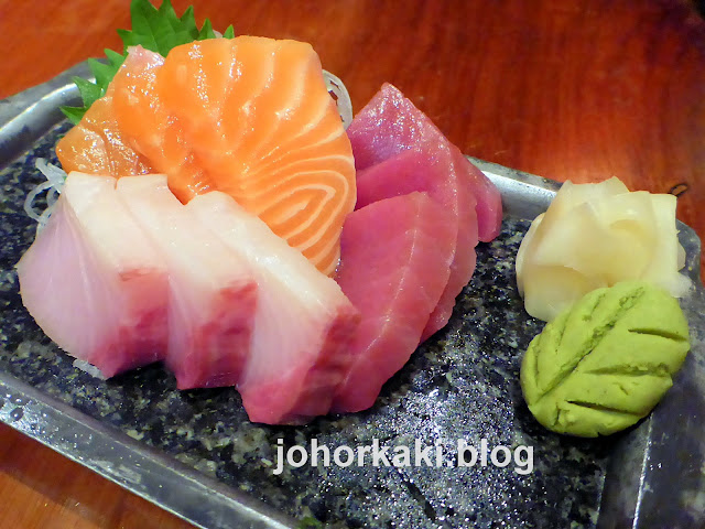 Shukuu-Izakaya-Stanley-Street-Singapore-酒空居酒屋