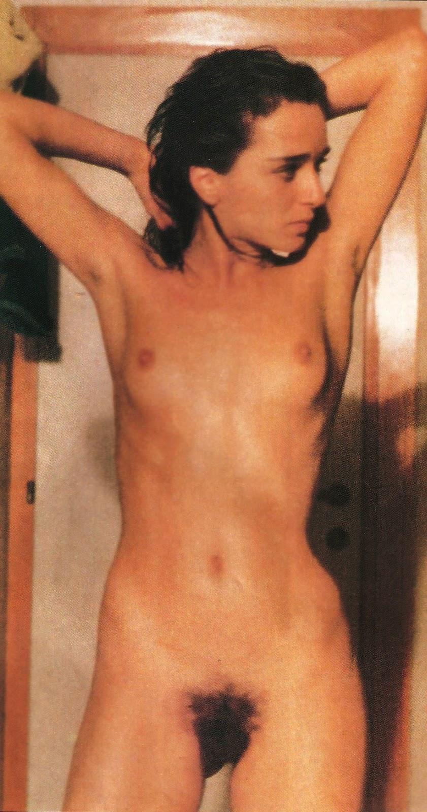 Nadia Da Ferro Porno Online Alluc elisabeth rohm the kreutzer sonata sex scene - wiki