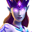 Legendary Heroes MOBA Offline Ver. 3.0.69 MOD APK | Unlimited Gold | Unlimited Diamonds