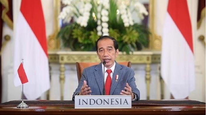 Jokowi Digugat untuk Mundur, KSP Minta TPUA Belajar Hukum