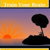 The Perfect Guide to Train Your Brain