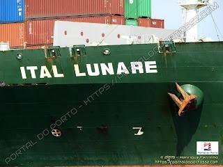 Ital Lunare