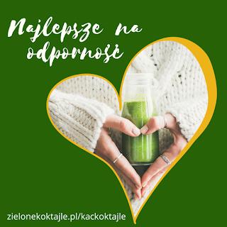 https://zielonekoktajle.pl/kackoktajle