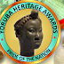 EVENT: Yoruba Heritage Awards USA  2016 Introduced