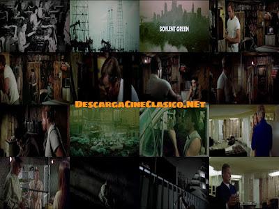 Cuando el destino nos alcance (HD) | DescargaCineClasico.Net