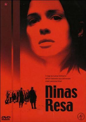 LA TRAVESÍA (Ninas resa) (2005) Ver Online - Español latino