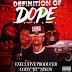 Dopeazzmuzik Album Release Party on GRINDHARD RADIO 01/16 by teamgrindhard | Indie Music