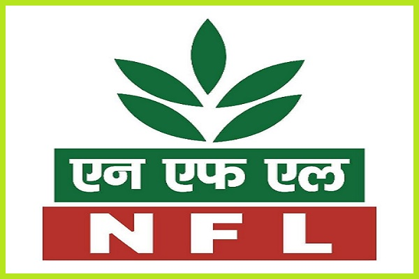 NFL Jobs 2018 41 Management Trainees Posts