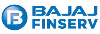 Bajaj Finserv customer care number