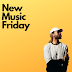 Latest Releases⁠—PartyNextDoor, H.E.R., Andre Byrd, Pretty Ricky, Lesismore, Bryce Vine and more!  | New Music Friday