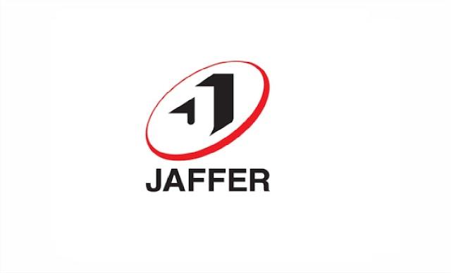 Jaffer Agro Services Pvt Limited Jobs Registration Manager