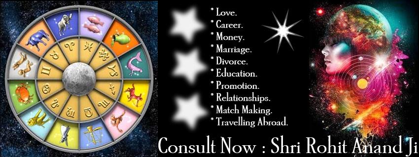 Psychic Astrologer India Free Horoscopes Online Vedic