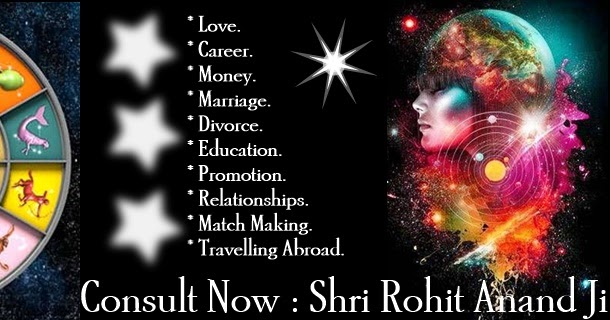 Best numerology reading online picture 2