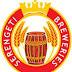 Manufacturing Accountant Job at Serengeti Breweries Limited (SBL)